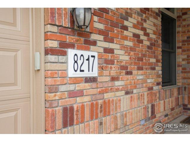 8217 Nautical Ct Windsor, CO 80528 - MLS #: 841616