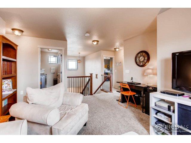 334 Redwood Ave Eaton, CO 80615 - MLS #: 841650