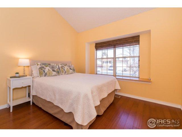 303 S Hoover Ave Louisville, CO 80027 - MLS #: 841641