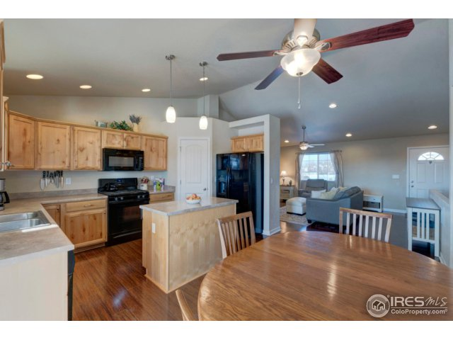 804 Libra Ct Loveland, CO 80537 - MLS #: 841722