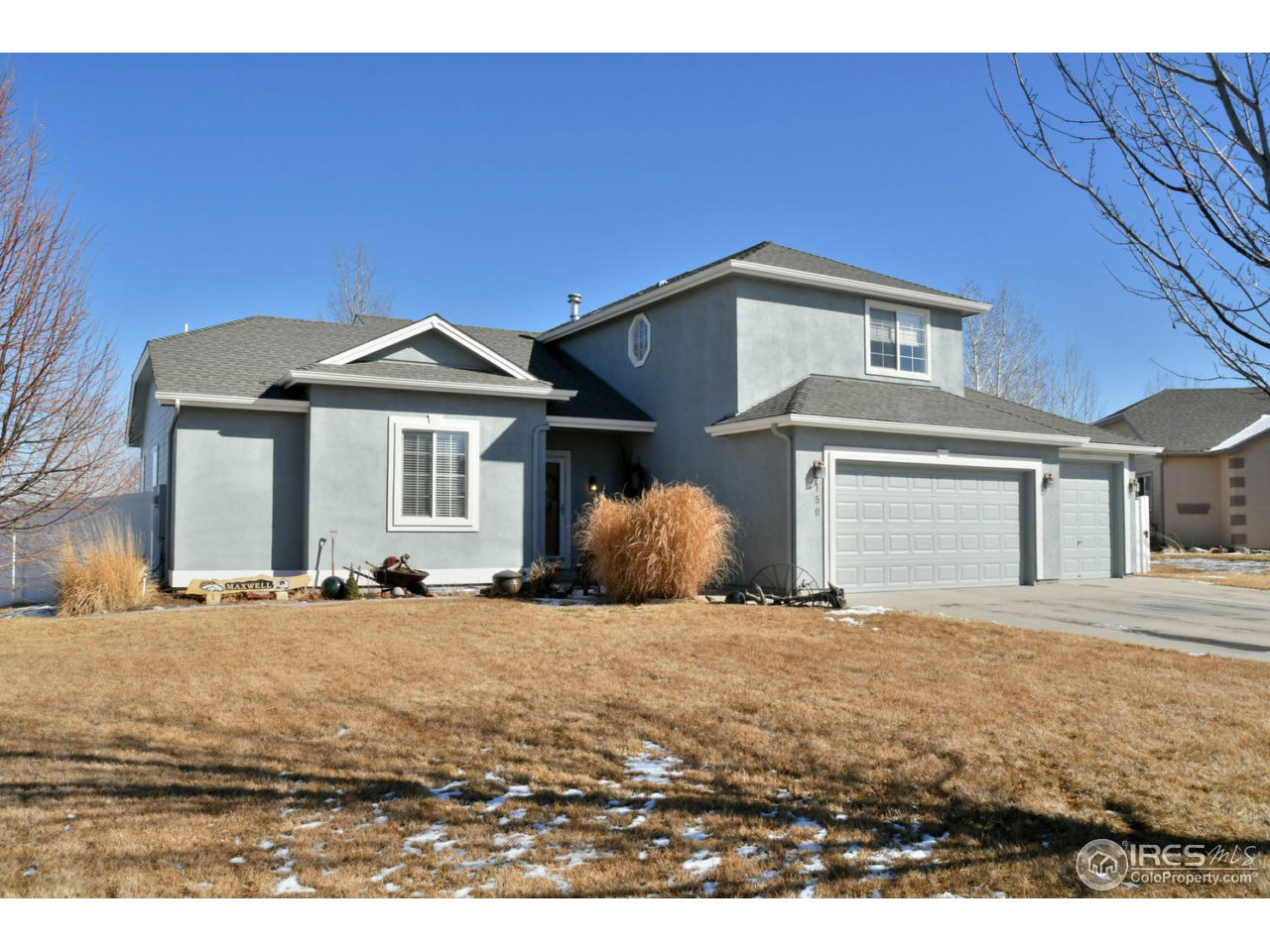 150 63rd Ave, Greeley CO 80634