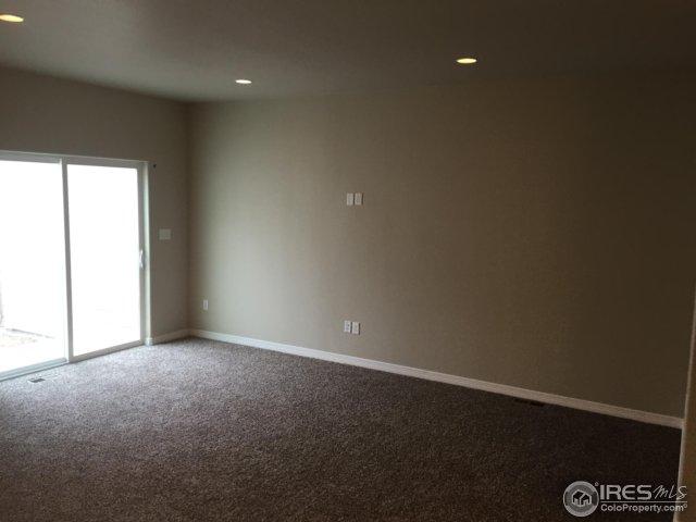 2932 Caspian Way Fort Collins, CO 80525 - MLS #: 841695