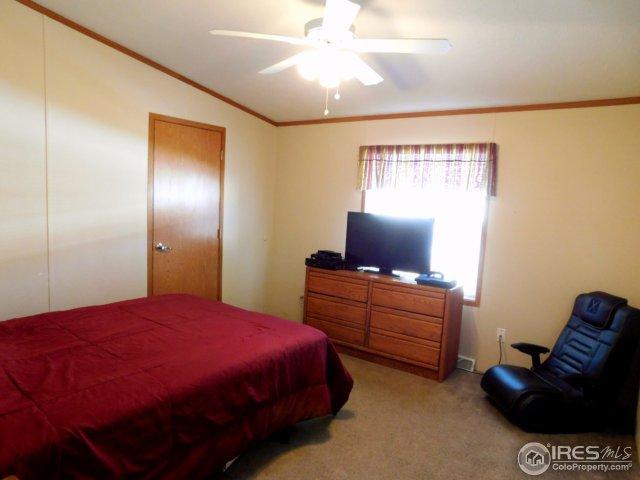 10802 Belmont St Unit #14 Firestone, CO 80504 - MLS #: 3605