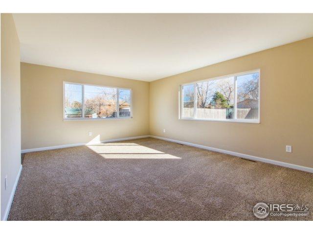 1388 Kilkenny St Boulder, CO 80303 - MLS #: 841705