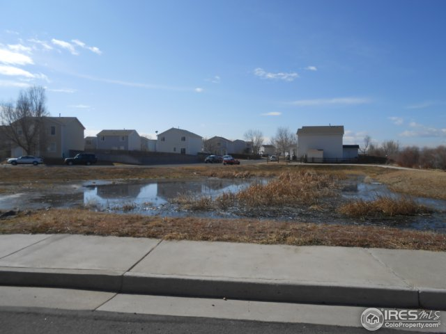 1293 Grouse Ave Brighton, CO 80601 - MLS #: 841714
