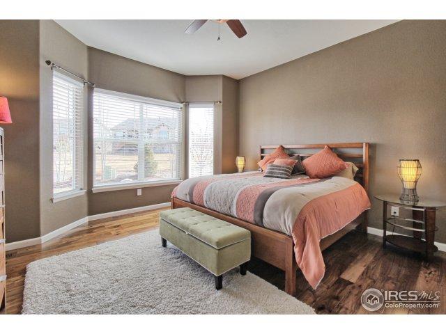 16340 Handies Way Broomfield, CO 80023 - MLS #: 841706