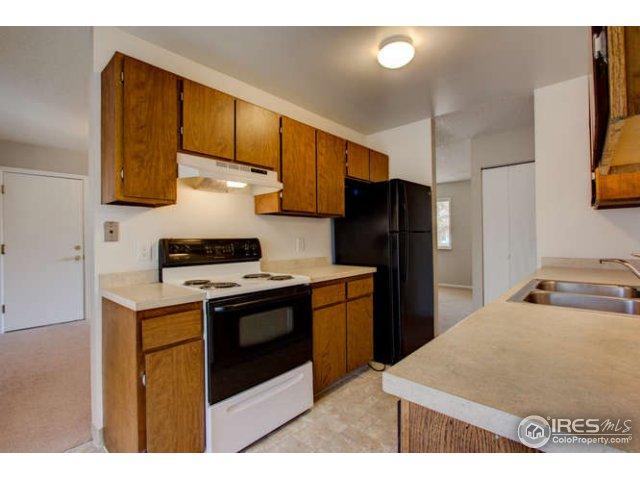 3301 Post Rd Laporte, CO 80535 - MLS #: 841711
