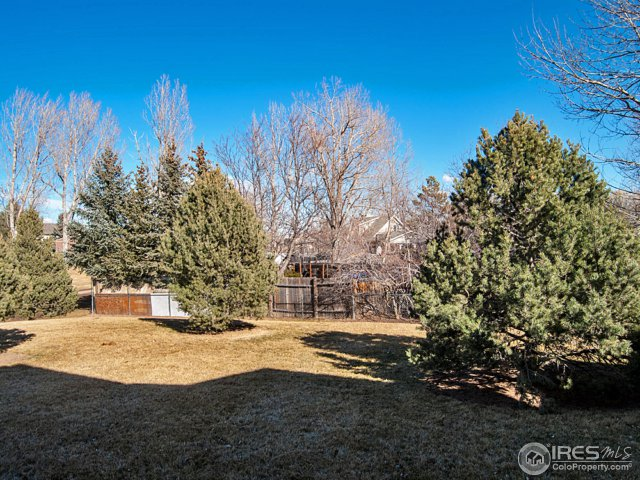 2929 Ross Q50 Dr Fort Collins, CO 80526 - MLS #: 841712