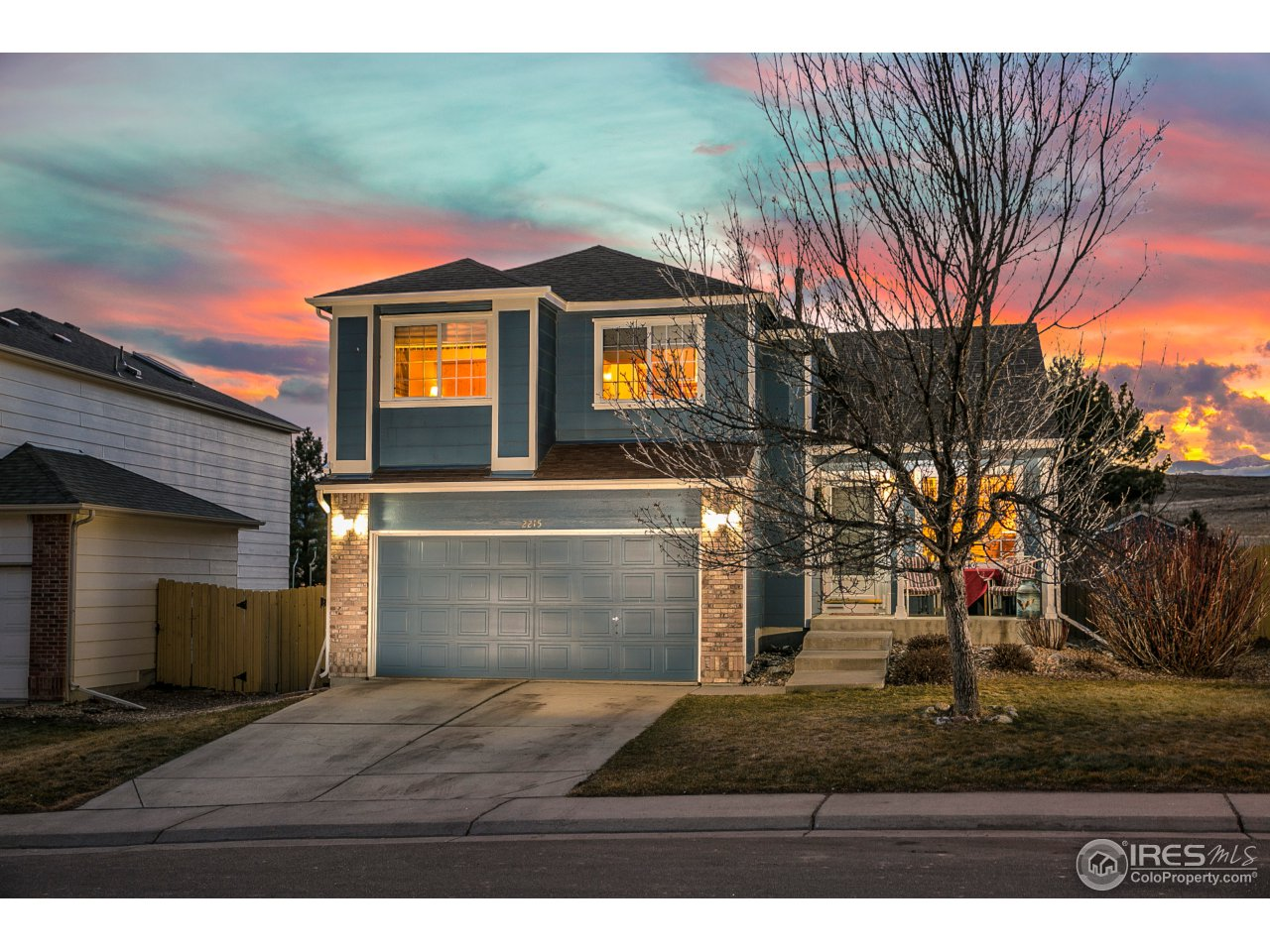2215 Andrew Dr, Superior CO 80027