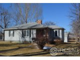 1721 12TH ST, GREELEY, CO 80631  Photo 2