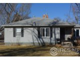 1721 12TH ST, GREELEY, CO 80631  Photo 1