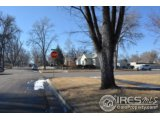 1721 12TH ST, GREELEY, CO 80631  Photo 3
