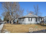 1721 12TH ST, GREELEY, CO 80631  Photo 5