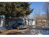 1721 12TH ST, GREELEY, CO 80631  Photo 6