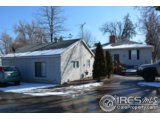 1721 12TH ST, GREELEY, CO 80631  Photo 7