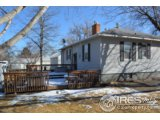 1721 12TH ST, GREELEY, CO 80631  Photo 8