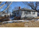 1721 12TH ST, GREELEY, CO 80631  Photo 10