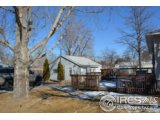 1721 12TH ST, GREELEY, CO 80631  Photo 9
