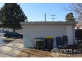 1721 12TH ST, GREELEY, CO 80631  Photo 11