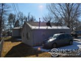 1721 12TH ST, GREELEY, CO 80631  Photo 12