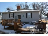 1721 12TH ST, GREELEY, CO 80631  Photo 13
