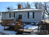 1721 12TH ST, GREELEY, CO 80631  Photo 14