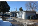 1721 12TH ST, GREELEY, CO 80631  Photo 15