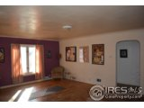 1721 12TH ST, GREELEY, CO 80631  Photo 16