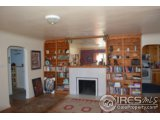 1721 12TH ST, GREELEY, CO 80631  Photo 18