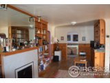 1721 12TH ST, GREELEY, CO 80631  Photo 19