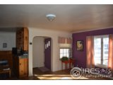 1721 12TH ST, GREELEY, CO 80631  Photo 17