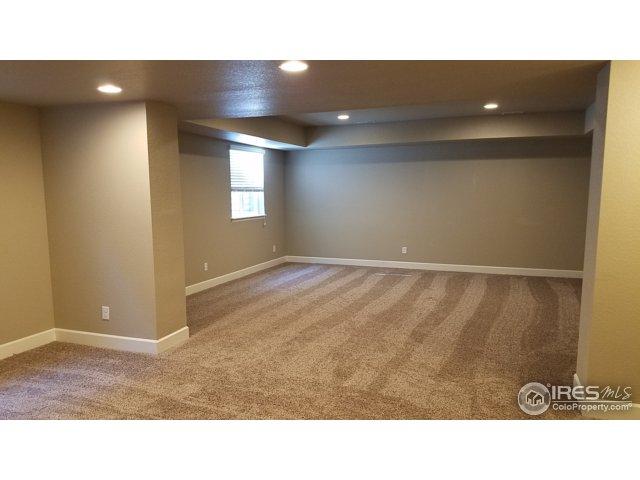 8769 Peakview Ave Firestone, CO 80504 - MLS #: 842037