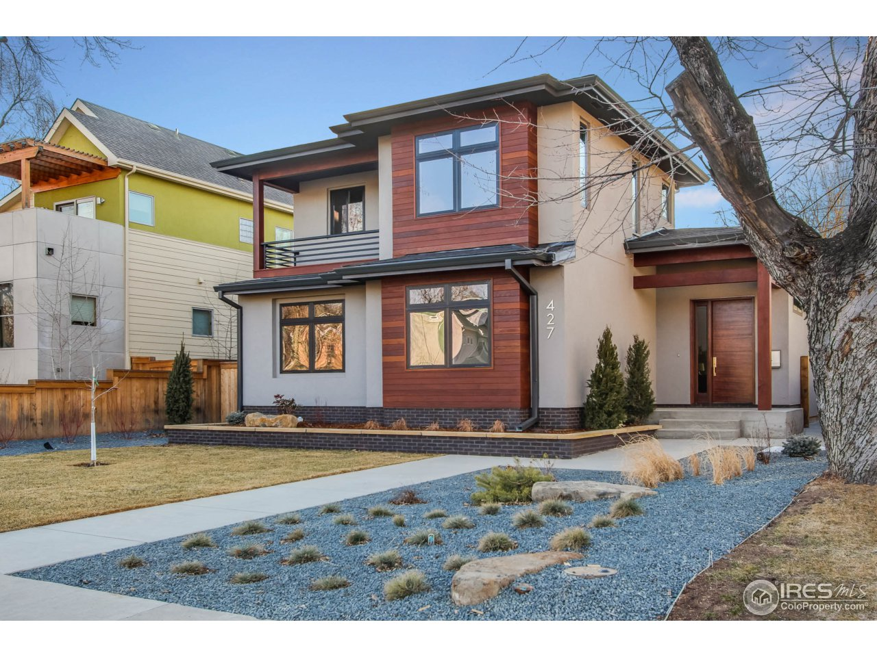 427 Wood St, Fort Collins CO 80521