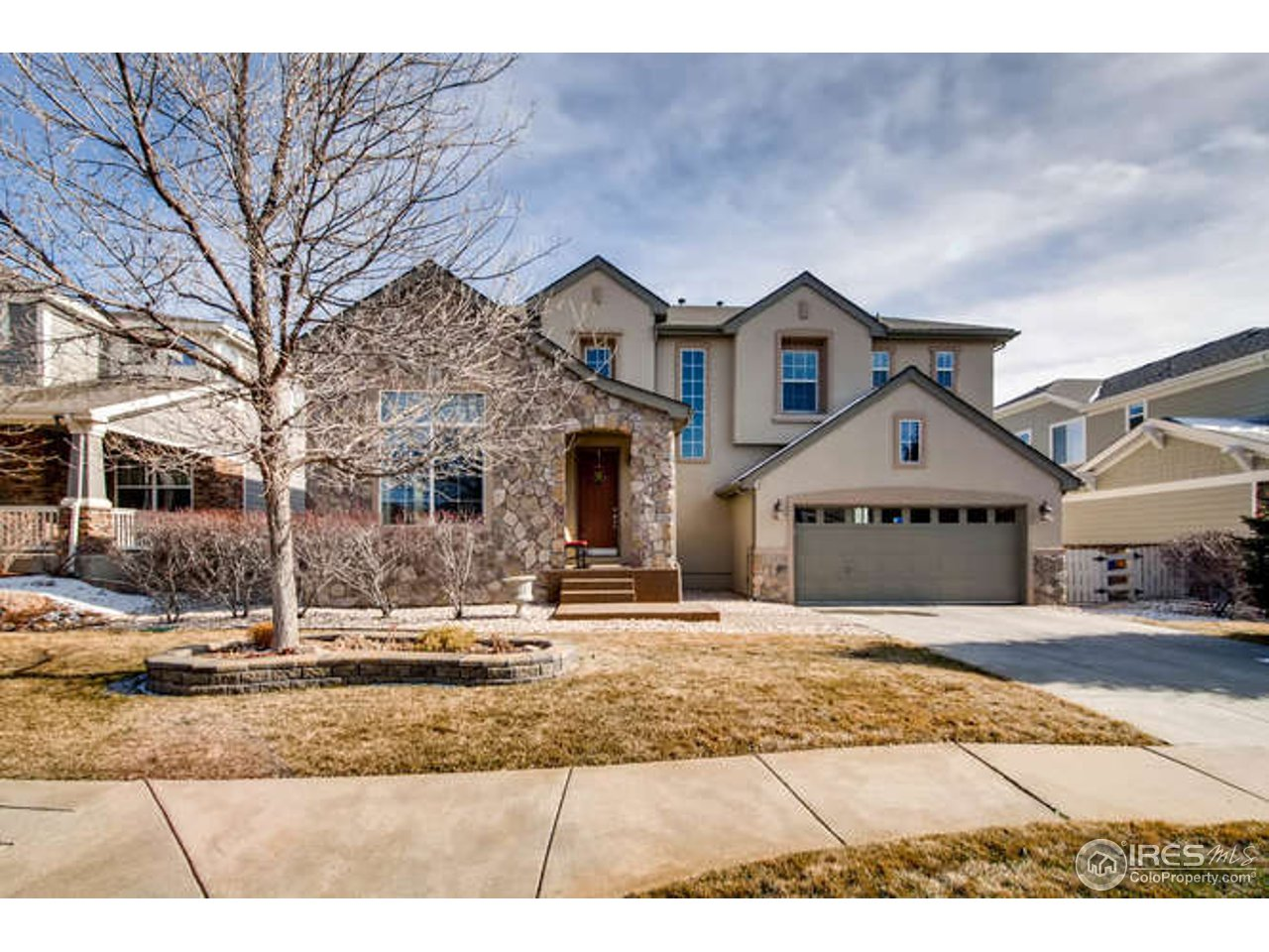 14252 Piney River Rd, Broomfield CO 80023