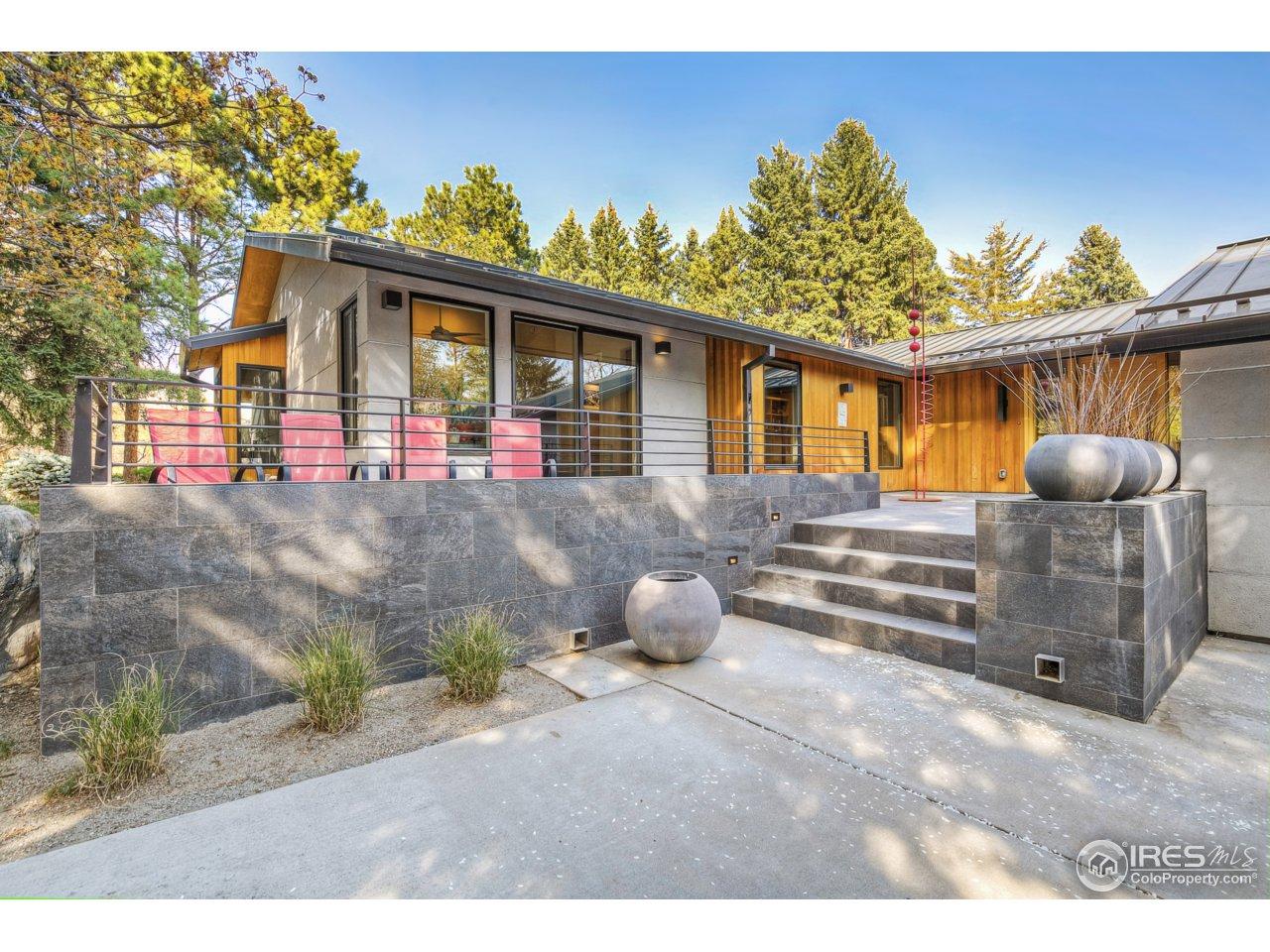 503 Kalmia Ave, Boulder CO 80304