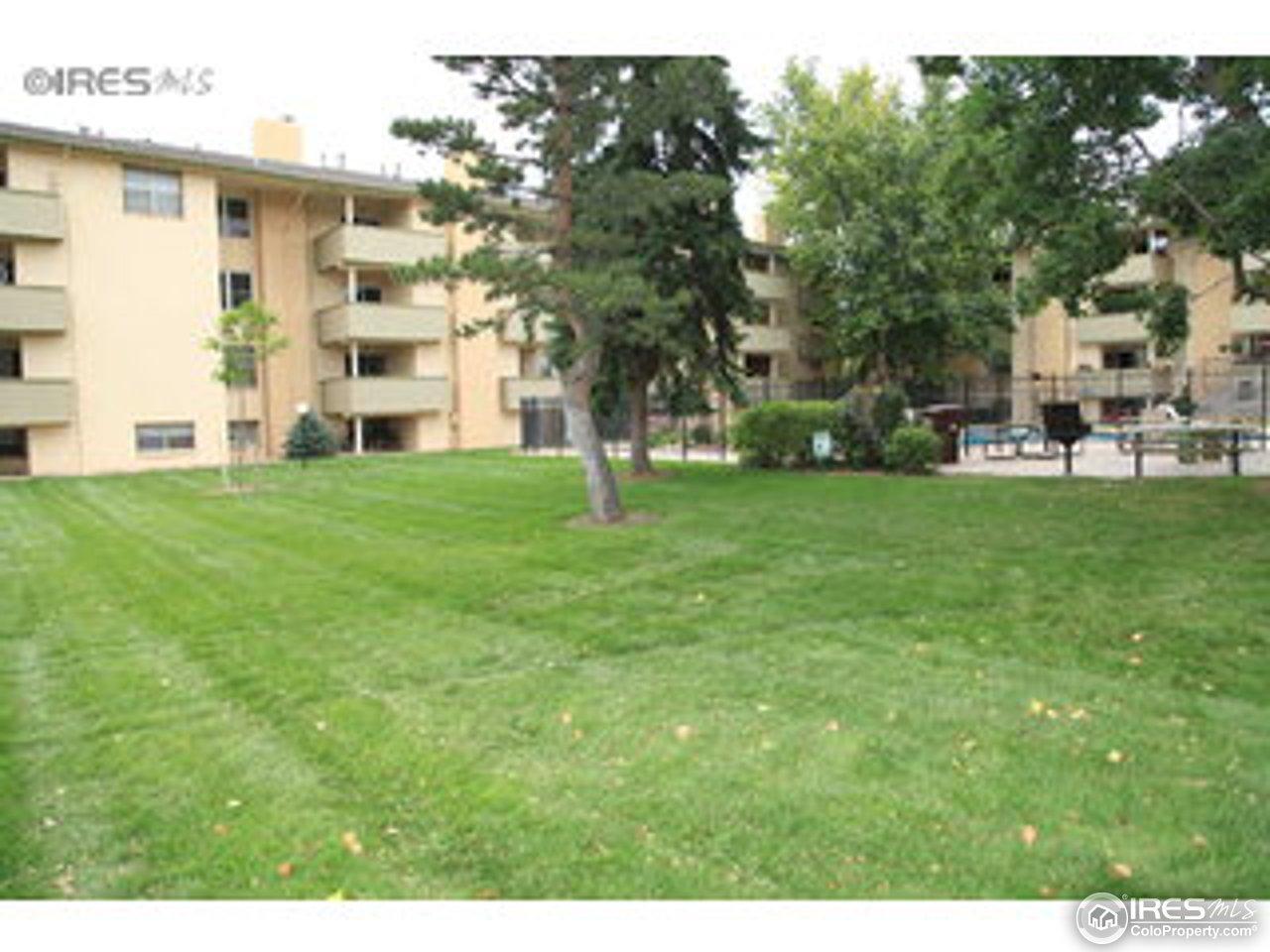3035 Oneal Pkwy V-19, Boulder CO 80301