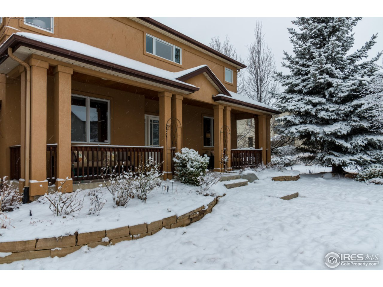 990 Yellow Pine Ave, Boulder CO 80304