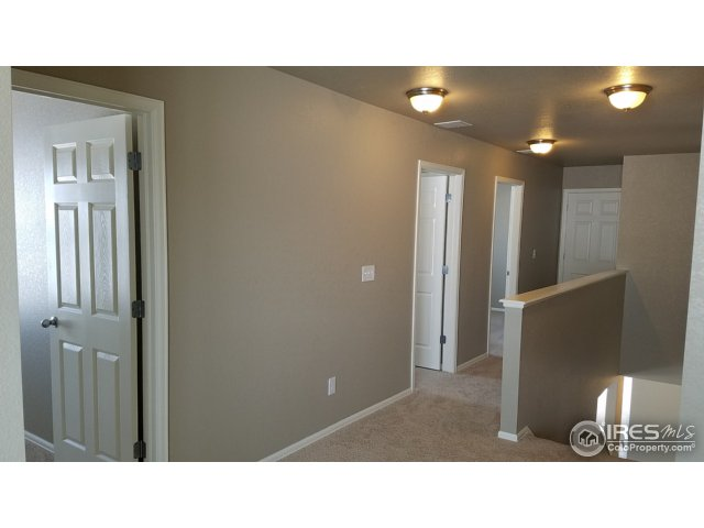 914 Pierson Ct Windsor, CO 80550 - MLS #: 837927