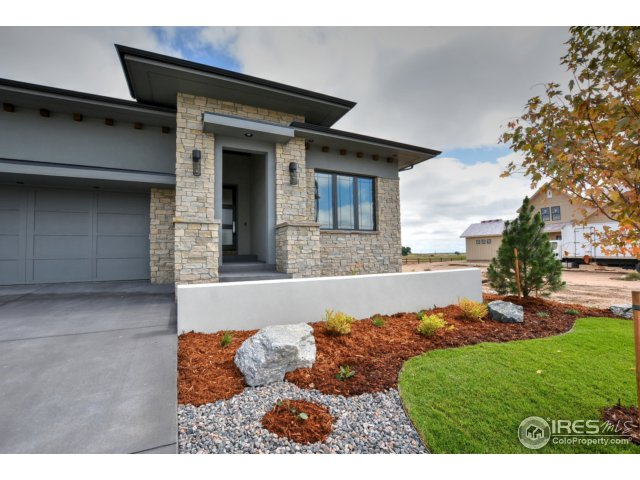 4176 Grand Park Dr Timnath, CO 80547 - MLS #: 842290