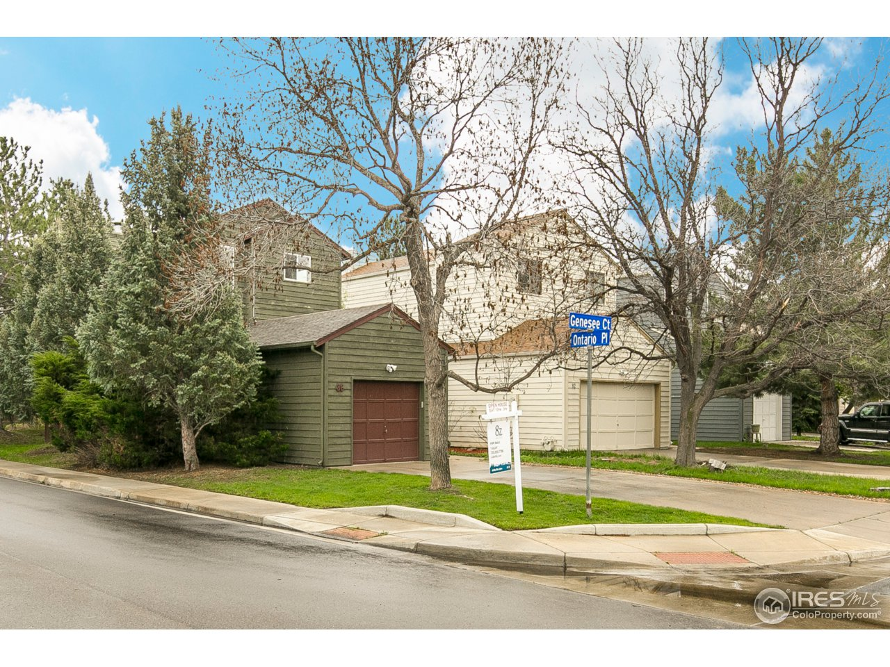 86 Genesee Ct, Boulder CO 80303