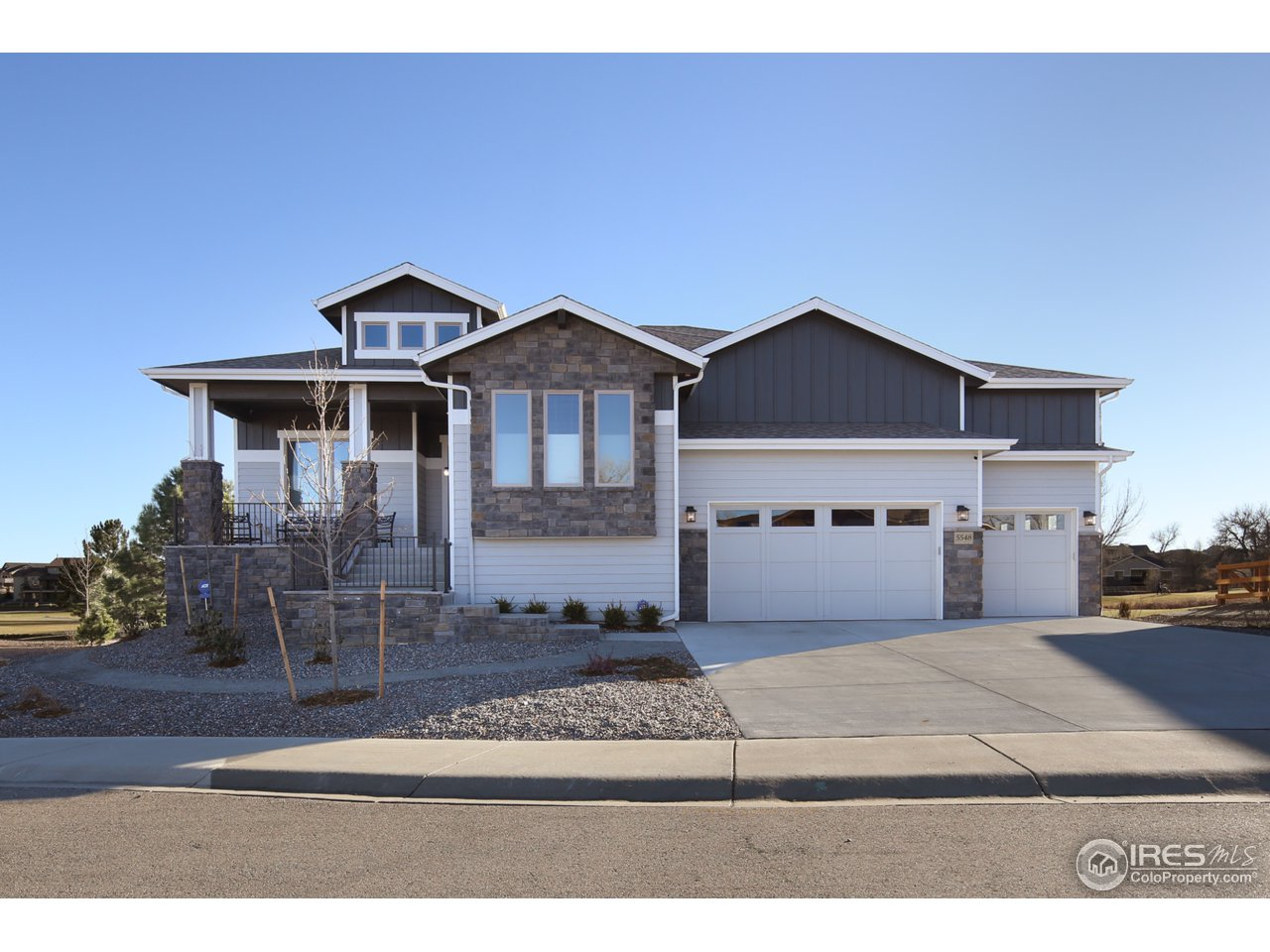 5548 Elk Grove Ct, Loveland CO 80537