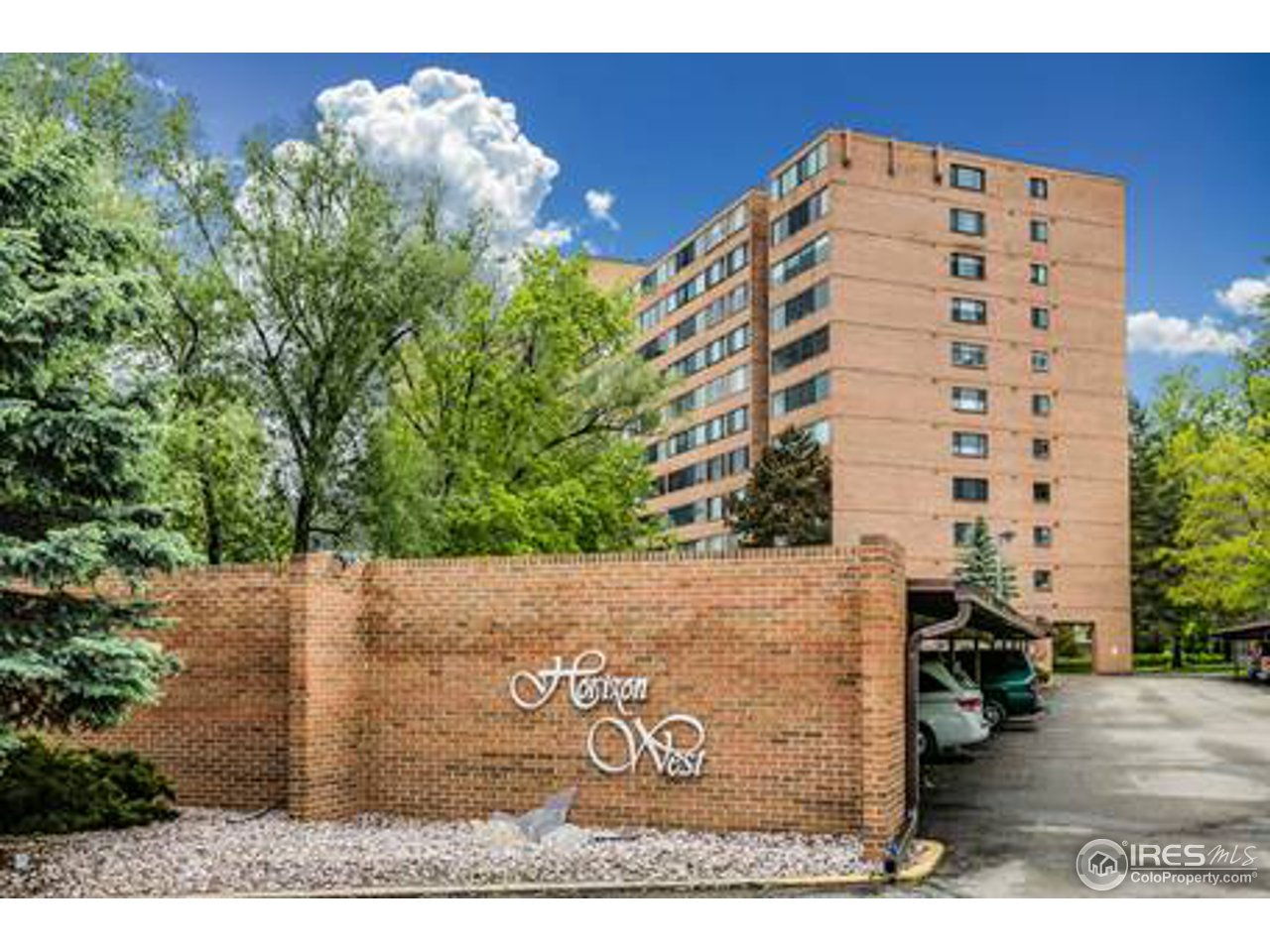 1850 Folsom St 510, Boulder CO 80302