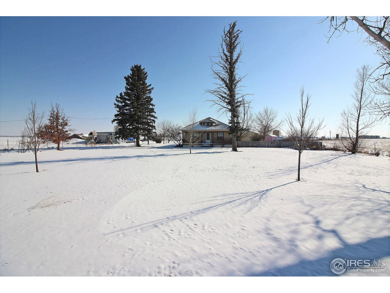 24430 County Road 58, Greeley CO 80631