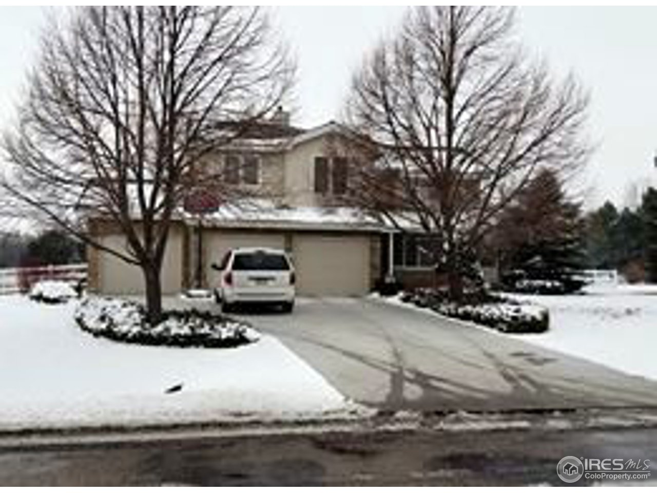 257 Turman Dr, Fort Collins CO 80525