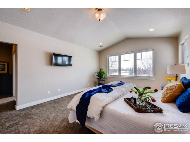 3615 Glenn Eyre Dr Longmont, CO 80503 - MLS #: 842485