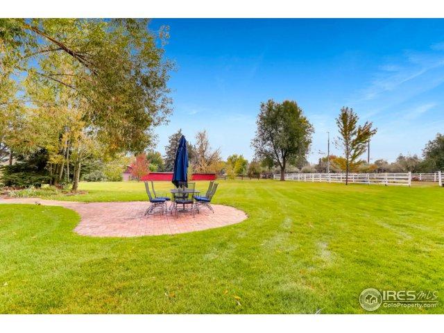 554 Wewoka Dr Boulder, CO 80303 - MLS #: 842604