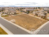 Property for sale at 1405 W 141st Ct, Westminster,  CO 80023