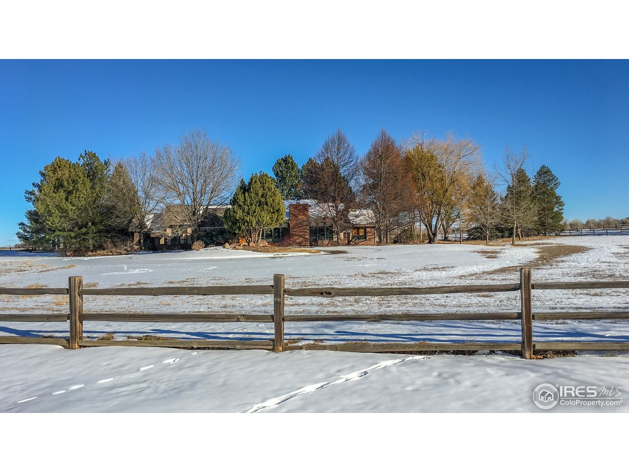 2538 Willow Creek Dr, Boulder CO 80301