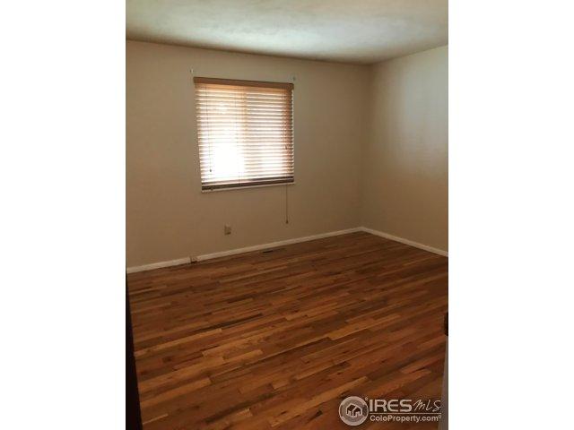 341 Franklin St Niwot, CO 80503 - MLS #: 842752