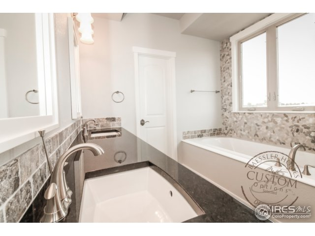 1825 90th Ave Greeley, CO 80634 - MLS #: 842847